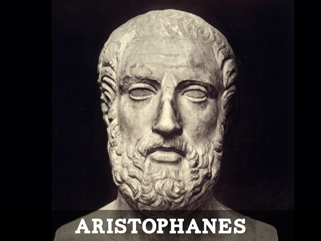 the craft comedy poet in aristophanes during the fourth century bc In poetry, tragedy, comedy (see also aristophanes) during the 4th century bc with the death of aristotle in 322 bc, the classical era of greek literature.